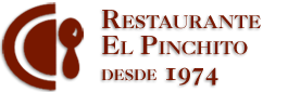 Restaurante-Bar-Pinchito